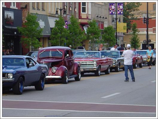 turning_back_time_car_show_image